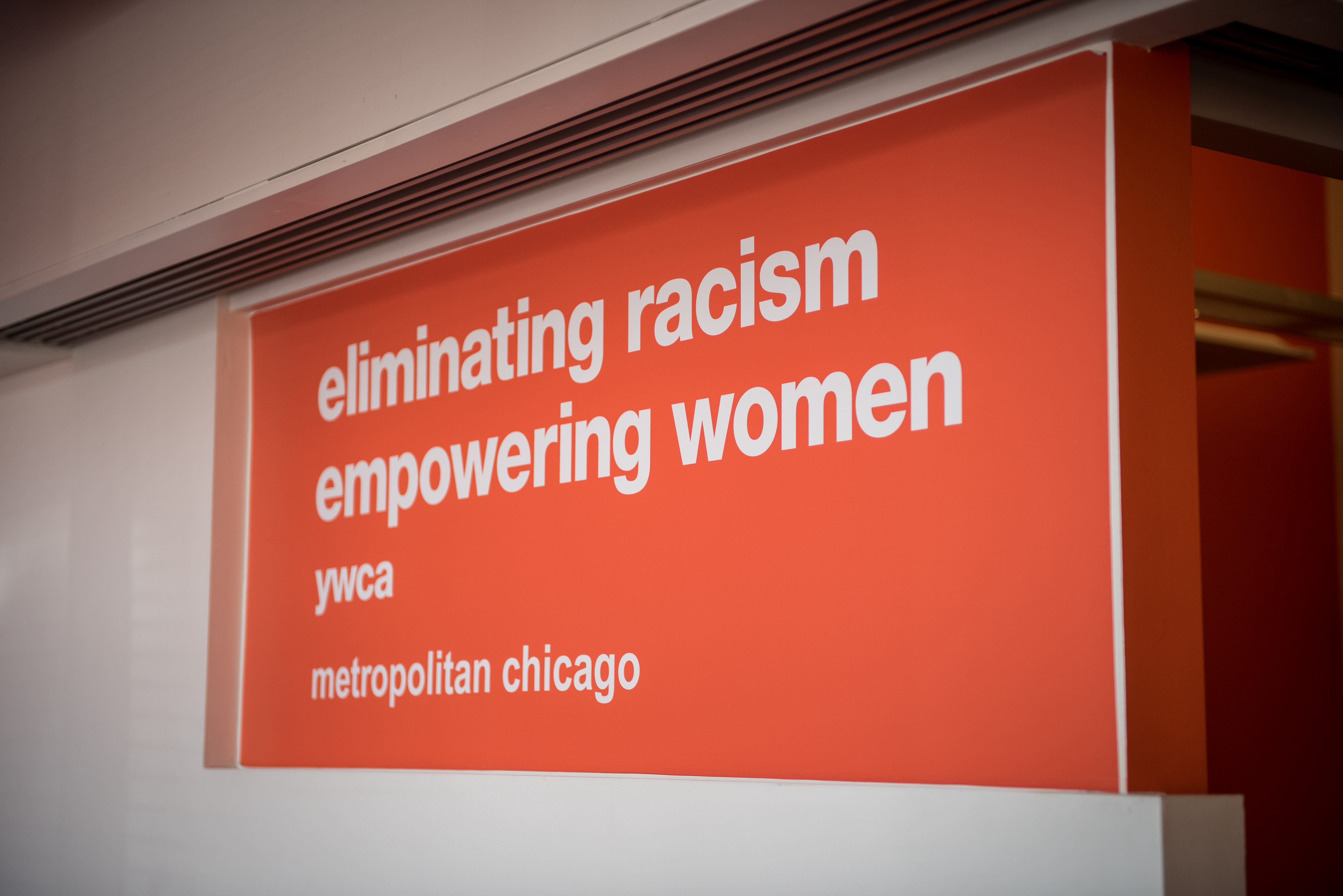 YWCA Metropolitan Chicago LS Image