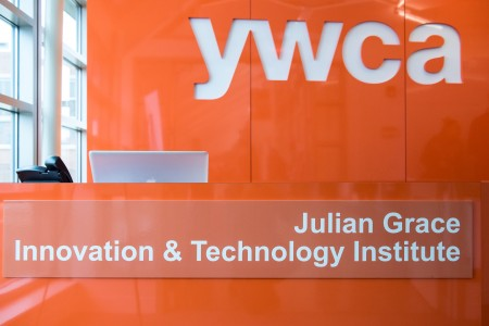 Tech in a Day - Intro to QuickBooks @ YWCA Julian Grace Innovation & Technology Institute | Chicago | Illinois | United States