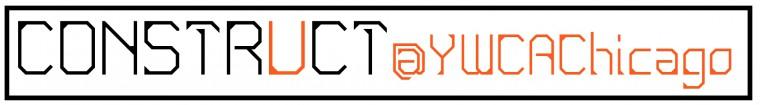 Construct @ YWCAChicago Logo
