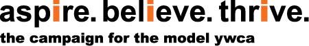 TL-aspire-believe-thrive-final