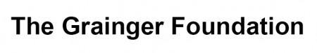 The Grainger Foundation