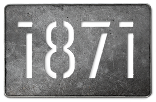 1871_plate_logo_1in_trans