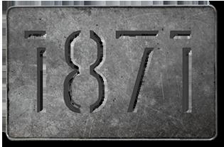 1871_plate_logo_1in_trans