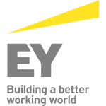 EY-logo-vertical