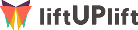 liftuplift_logo_retina