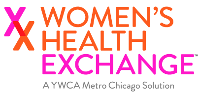 Share the Love and Save a Life @ YWCA Parks Francis Center | Chicago | Illinois | United States