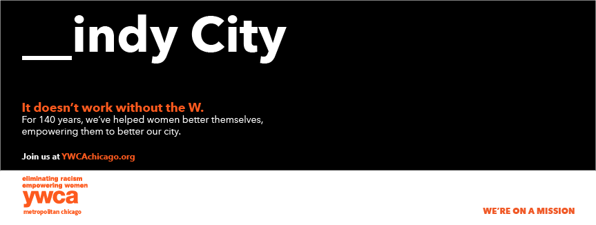 WithouttheW_FacebookCover_851x315_Black_WindyCity