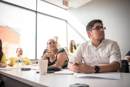 Creating Individual Professional Development Plans @ Buenas Nuevas Community Church | Montgomery | Illinois | United States