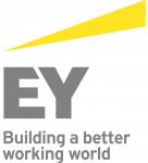 EY-logo-vertical-whitebackground
