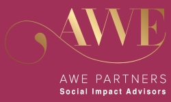 AWE Partners Logo