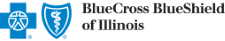 BCBSIL logo