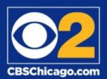CBS2 Chicago Logo