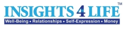 Insights4Life Coaching Logo_Small
