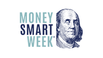 Money Smart Week: Your Health is Your Wealth @ YWCA Parks Francis Center | Chicago | Illinois | United States