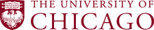 United of Chicago Logo