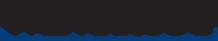 Wintrust Financial Logo