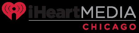 iHeartMedia - Chicago