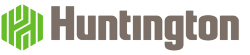 logo_thehuntingtonnationalbank_small