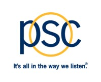 psc-logo-wtag-transparent