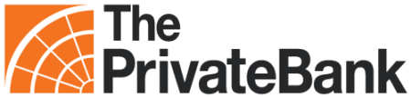 The PrivateBank Logo