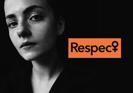 YWCA_Respect_PopUp_Graphic