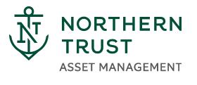 North Trust AM Logo