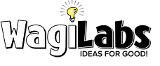 WagiLabs Logo