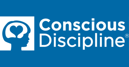 Conscious Discipline © Skills and Strategies: DVD Series with Discussion (Part 2) @ Metropolitan Family Services DuPage