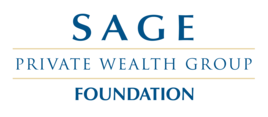 Sage Private Wealth Group Foundation Logo