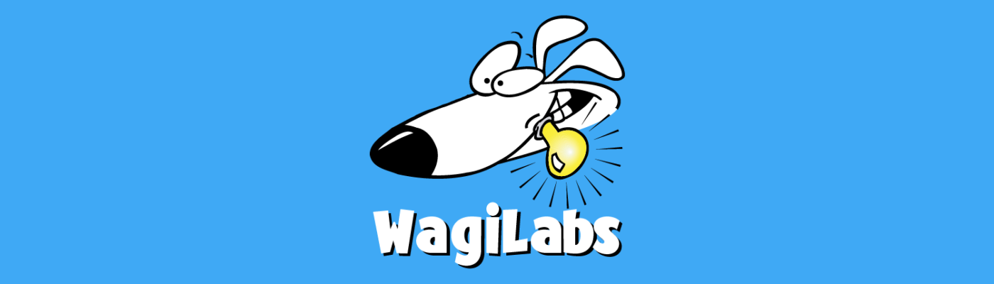 WagiLabs Feature Image