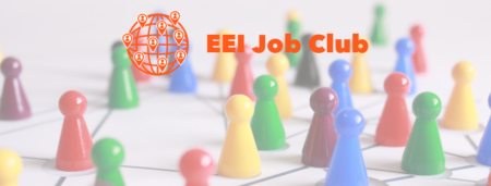 EEI Job Club @ YWCA Parks Francis Center