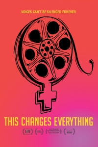 This Changes Everything Screening @ AMC River East 21